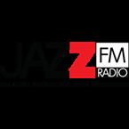 Jazz FM 103.9 FM Bulgaria, Blagoevgrad