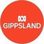 ABC Gippsland 100.7 FM Australia