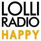 LolliRadio Happy Station Italy, Rome
