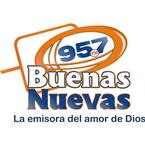 Buenas Nuevas 95.7 FM Venezuela, Margarita