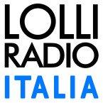 LOLLIRADIO ITALIA Italy