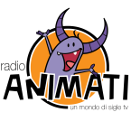 RadioAnimati Italy