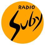 Radio Suby 98.2 FM Italy, Umbria
