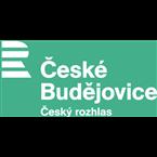 CRo Ces Bud 106.4 FM Czech Republic, Ceské Budejovice