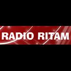Radio Ritam 106.4 FM 106.4 FM Croatia, Šibenik