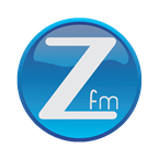 Zfm - Zarazno Dobar Radio 99.5 FM Croatia