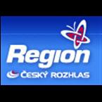 CRo Region Vysocin 87.9 FM Czech Republic, Jihlava