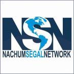 Nachum Segal Network USA
