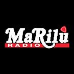 Radio Marilu 105.0 FM Italy, Veneto
