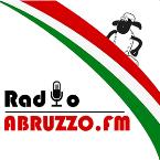 Abruzzo FM Italy
