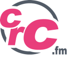CRC FM 97.3 FM Italy