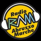 Radio Abruzzo Marche 98.2 FM Italy