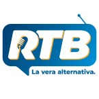 RTB Radio Torino Biblica 97.9 FM Italy, Piedmont