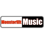 MonsterHitMusic Netherlands