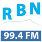 Radio Bonne Nouvelle 99.4 FM France, Biarritz