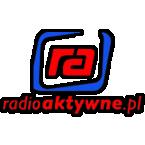 Radio Aktywne Poland