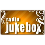 Radio Jukebox 96.10 FM Italy, Palermo