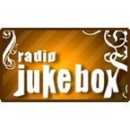 Radio Jukebox 94.4 FM Italy, Turin