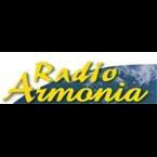 Radio Armonia Chile, Santiago