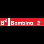 Rádio Bambina FM 96.9 FM Brazil, Alta Floresta