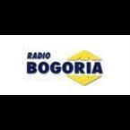 Radio Bogoria 94.5 FM Poland, Masovian Voivodeship