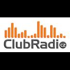 Club Radio Czech Republic