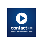 CONTACT FM 90.7 FM Romania, Doua Mai