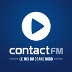 Contact FM 95.0 FM Romania, Sud