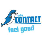 Radio Contact 102.2 FM Belgium, Brussels