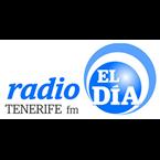 Radio El Dia 91.8 FM Spain, Santa Cruz de Tenerife