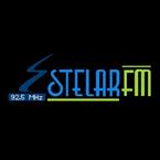Radio Estelar FM 92.5 FM Bolivia, La Paz