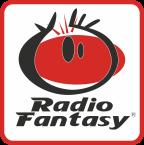 Radio Fantasy 87.8 FM Slovenia, Savinja