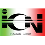 ICN Radio New York United States of America