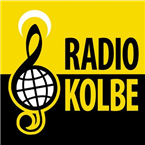 Radio Kolbe Sat 92.35 FM Italy, Lonigo