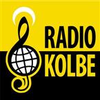 Radio Kolbe Sat 1553 AM Italy, Verona