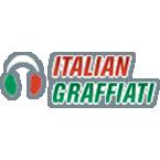 Italian Graffiati Canada, Montreal