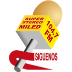 Miled Radio Atlacomulco 1170 AM Mexico, Atlacomulco de Fabela