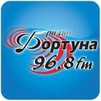 Radio Fortuna 96.8 FM North Macedonia, Skopje
