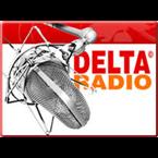 Delta Radio 93.2 FM Italy, Veneto