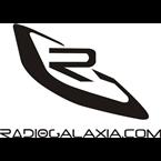 Radio Galaxia Venezuela, Caracas