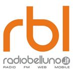 Radio Belluno 95.00 FM Italy