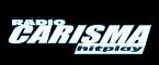 Radio Carisma Hitplay 93.8 FM Italy
