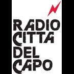 Radio Città Del Capo 94.70 FM Italy, Ferrara
