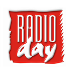 Radio Day 89.1 FM Italy, Lazio