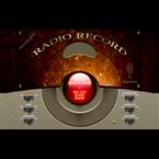 Radio Record 93.70 FM Italy