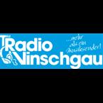 Tele Radio Vinschgau 89.4 FM Italy, Trentino-South Tyrol