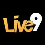 Live 9 France, Roubaix