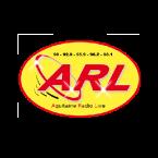 ARL 98.1 FM France, Agen