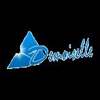 Demoiselle FM 107.0 FM France, Marennes