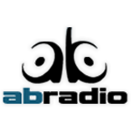 Radio Chillout - ABradio Czech Republic